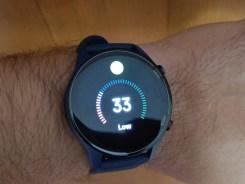 Xiaomi Mi Watch (18)