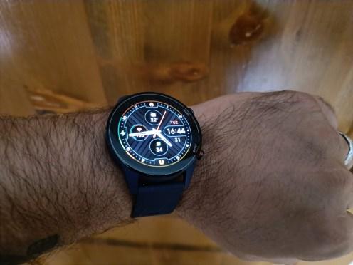 Xiaomi Mi Watch (6)