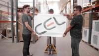 Corsar Online a intrat in insolventa – Cel.ro inca nu a murit
