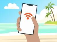 Serviciile de roaming prin eSIM – soluție convenabilă pentru roaming în afara SEE