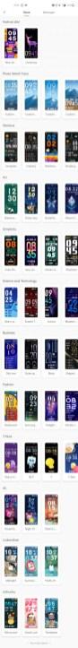 screenshot Xiaomi Mi Band 5 (17)