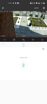 screenshot_TP-LINK Tapo C310 (29)