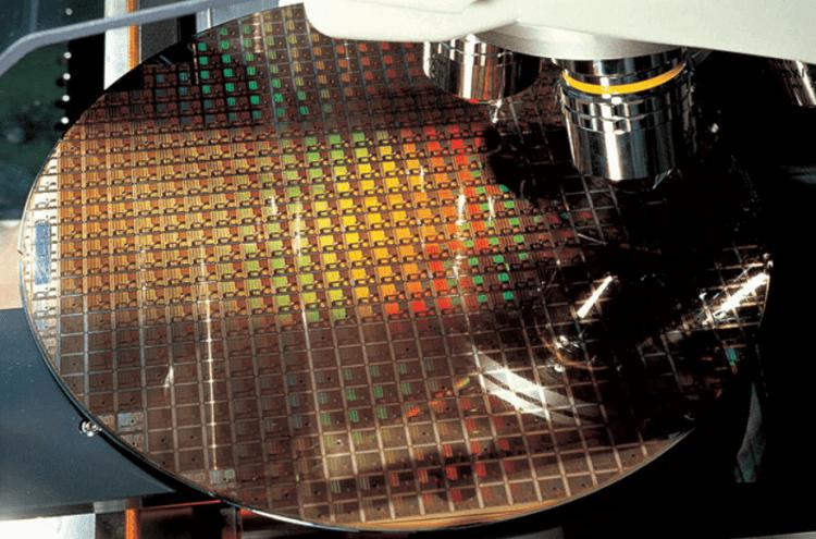 TSMC majorează prețurile cu 20%. Electronicele s-ar putea scumpi considerabil