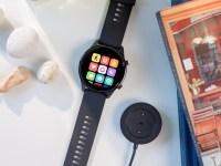 Review smartwatch Xiaomi Mi Watch – fitness tracker sub formă de ceas