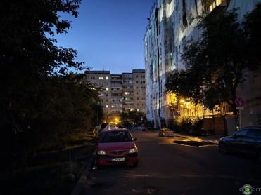 ASUS Zenfone 8 night photo (11)