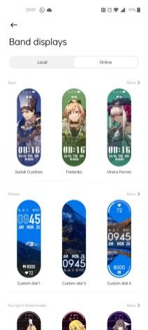 Screenshot_Xiaomi Mi Band 6_display_faces (2)