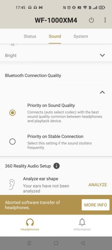 Sony aplicatie 1 (13)