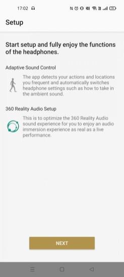 Sony aplicatie 1 (5)