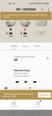 Sony aplicatie 1 (9)