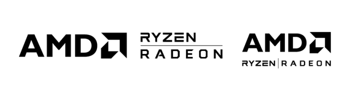 Laptopuri echipate AMD pentru toate categoriile de studenti
