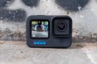 GoPro Hero 10 este la eMAG – merita 2700 lei?