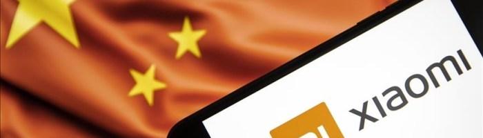 Lituania ne îndeamnă să renunțăm la telefoanele chinezești. Telefoanele Xiaomi au integrate instrumente de cenzură