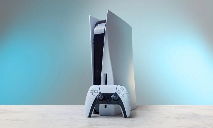 PlayStation 5 este disponibil la Altex