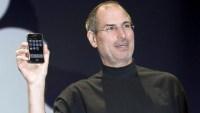 S-au vandut 2 miliarde de iPhone-uri