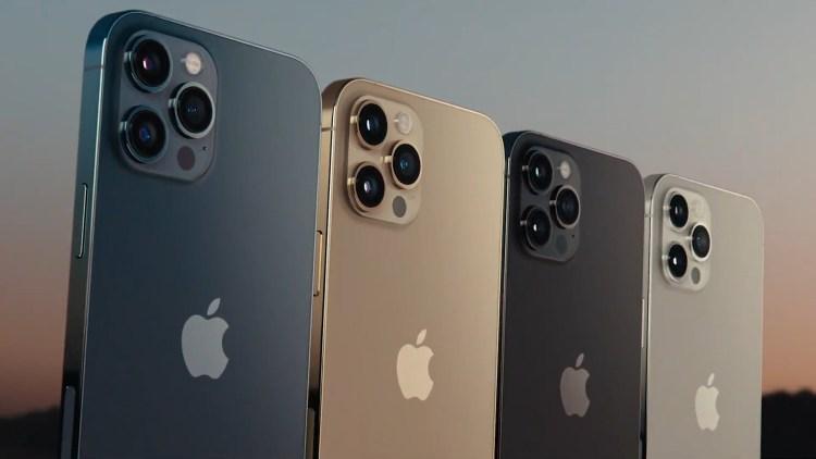 Vibrațiile motocicletelor pot afecta camerele foto de pe iPhone, avertizează Apple