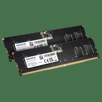 ADATA a lansat modulele de memorie DDR5-4800