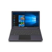 Review laptop Allview Allbook I: potrivit pentru munca de birou