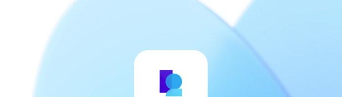 OPPO a lansat cel mai nou sistem de operare - ColorOS 12