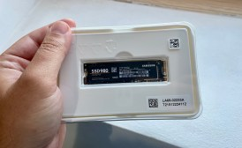 Samsung-SSD-980-review-3