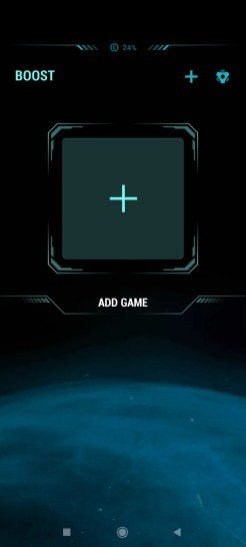 Xiaomi 11T_ (game) (2)