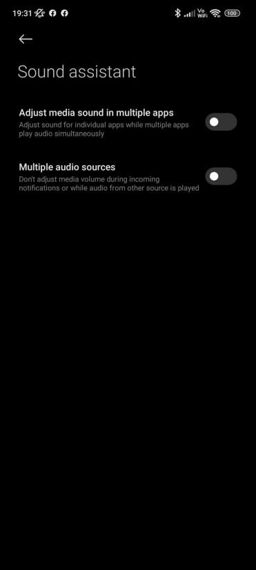 Xiaomi 11T_ (sound)