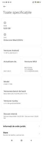 Xiaomi 11T_ (specs) (3)