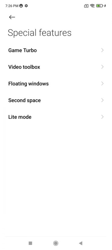 Xiaomi 11T_ (specs) (6)