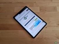Xiaomi Pad 5 impresii după 2 săptămâni de utilizare