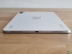 Xiaomi Pad 5 (8)