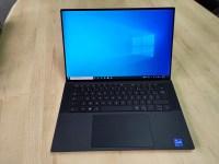 Dell XPS 15 este un ultrabook deosebit