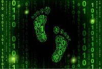 Bitdefender îți poate face un digital footprint
