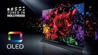 Oferta Zilei – Televizor OLED Panasonic la doar 3600 lei