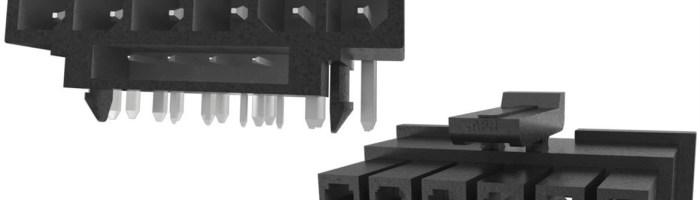 PCIe 5.0 va permite alimentarea plăcilor video la puteri de până la 600 W cu un nou conector