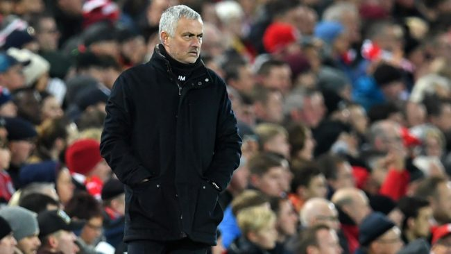 Beberapa minggu belakangan ini Jose Mourinho memang sempat dikabarkan akan kembali ditunjuk sebagai pelatih El Real oleh banyak media terkenal di Eropa