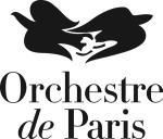 orchestre_paris-min