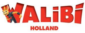 walibi holland logo