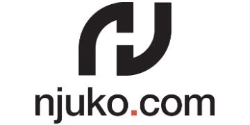njuko logo