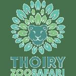 thoiry-arenametrix