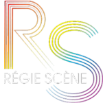 LogoRegieScene_Trans-2
