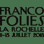 logo francofolies png