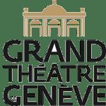 logo grand theatre de genève