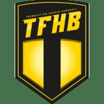 tremblay__logo__2018-2019