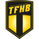 logo tremblay png