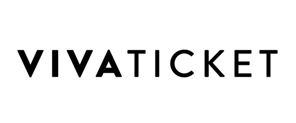 Logo Vivaticket