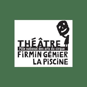 Théâtre Firmin Gémier La Piscine