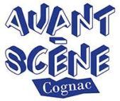 Logo Avant scène Cognac