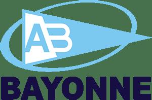 aviron bayonnais