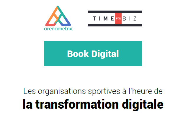 preview book transformation digitale