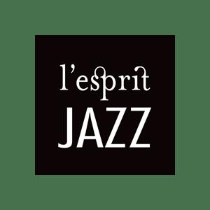Esprit jazz