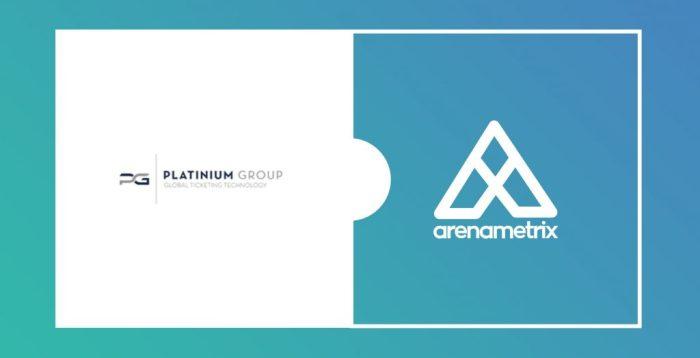platinium group